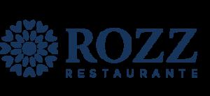 rozz restaurante