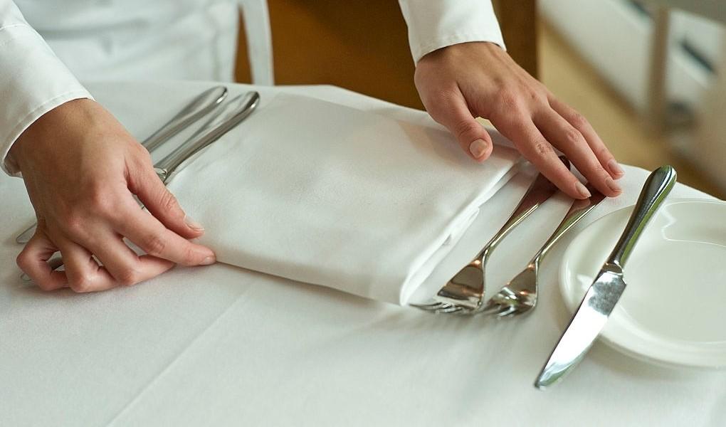 5 Motivos para visitar Rozz Restaurante